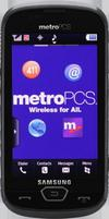 Sprint may make another run at MetroPCS, analyst says