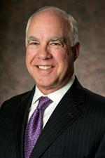 <strong>Tim</strong> <strong>Ward</strong> to retire as head of Alliance Air Services