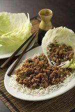 Mama Fu's to open 14 DFW restaurants
