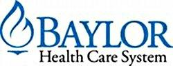 Baylor Healthcare System has bought a property near Deep Ellum for future development.