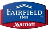Two Fairfield Inn & Suites in the Dallas area will participate in the company's Elevate program, which will provide free space and resources to 20 female entrepreneurs.
