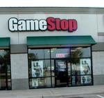 GameStop looks to avoid pitfalls in transition to digital gaming