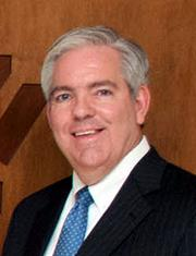 No. 25 - Torchmark Corp.Gary L. Coleman, co-CEOColeman has held his position since 2012.