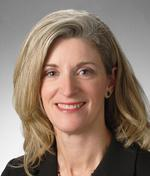 SWS Group names <strong>Stacy</strong> <strong>Hodges</strong> CFO