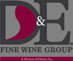Glazer's fine wine division gets a new name, logo