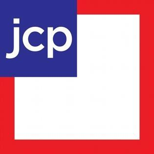 J.C. Penney Co. Inc. announced Thursday that it's starting an underwritten public offering of 84 million shares of common stock.