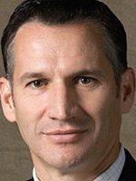 Callison, <strong>Huffines</strong> announce runs for Legislature
