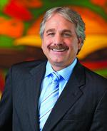<strong>Doug</strong> <strong>Brooks</strong> stepping down as Brinker CEO