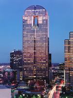 Hines hires Colvill Office Properties for large portfolio in Dallas, Houston