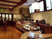 La Madeleine's new store format will open Thursday in NorthPark Center.