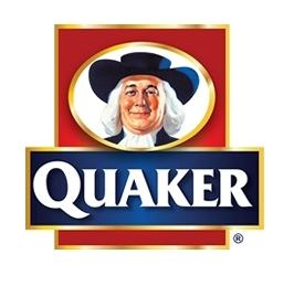 Quaker Oats will operate a large distribution center Lancaster.