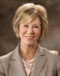 Florence Shapiro, R-Plano, will not seek re-election to the Texas Senate next year.