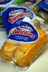 Hostess Brands warns that it might liquidate