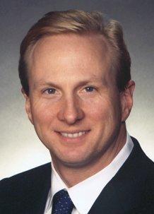 Vaughn Miller plans to start his own venture and leave Henry S. Miller Brokerage