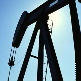 Water treatment services is in demand among oil-and-gas firms in the Eagle Ford Shale.