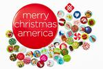 J.C. Penney plans button blitz to lure holiday shoppers