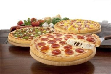 Pizza Patron will be opening six new restaurants in Albuquerque and two in Las Cruces.