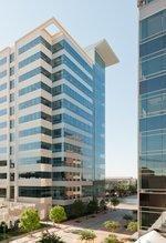 Encana's exodus to roil prominent Legacy Business Park