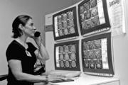 1998 — Children's becomes one of the first pediatric hospitals in the nation to implement the Picture Archiving and Communication System (PACS) in radiology, allowing doctors to view images on a computer.
