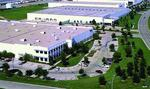 Saddle Creek Logistics leases 287K SF at AllianceTexas