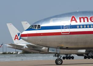 The board of the Allied Pilots Association has approved a labor framework should AMR Corp. and US Airways Group merge.