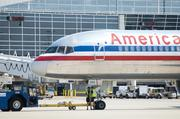 American Airlines earlier announced it would hire 1,500 new flight attendants.