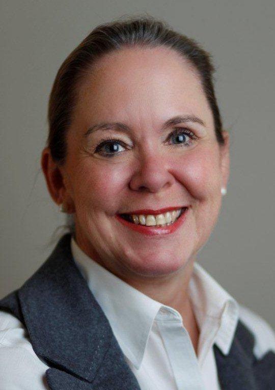 Stephanie A. Mercer