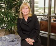 Diane Butler of Dallas-based Butler Burgher Group sold the company in 2007, but later bought it back at a discount from bankruptcy court. Now its one of the 10 largest valuation and assessment firms in the U.S.