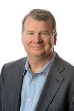 Global energy firm Solomon Associates to move Dallas HQ