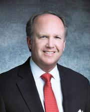 'The acquisition of Vanguard significantly increases our scale and diversifies our geographic footprint increasing our hospital and outpatient facilities by 61 percent and 25 percent respectively.'  — Trevor Fetter, president and CEO of Tenet Healthcare Corp.
