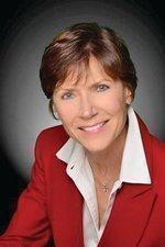 Susan Gwin Burks lands at CASE Commercial