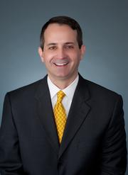 'It was an expansion play for Tenet to get into places where they aren't.'  — Jonathan Henderson, health care transactions lawyer and partner in the Dallas office of Polsinelli PC