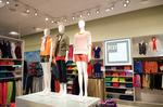 J.C. Penney shops for a CEO: Who can they bag?