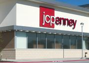What exactly is going on at J.C. Penney?