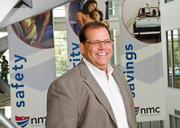 Matt Krzysiak is CEO of NMC Holdings, an Irving-based company with two brands dedicated to keeping motorists of all kinds on the road, including the National Motor Club.