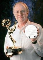 Tech Titans Technology Inventor Award Winner: Larry Hornbeck Texas Instruments