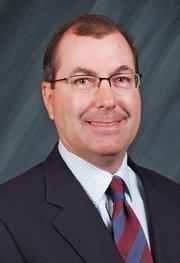 Howard Moore, CEO,Keste LLC.