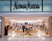 The store at the Shops at Willow Bend in Plano is one of 41 Neiman Marcus stores nationwide.