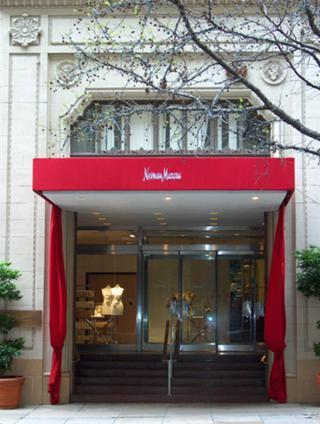 Neiman Marcus could go public and other retailers could do the same as the economy improves.