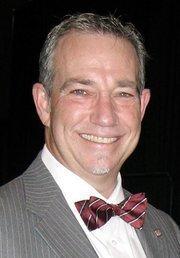 David Palmer, president,PreMark Health Science Inc.