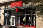Online retailers adapt to demand for brick-and-mortar stores