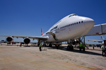 With Qantas comes expansion opportunity