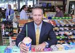 7-Eleven leads the private company pack