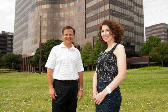 Jp Realty Partners Plan Upgrade For Ncp Iii Dallas Business Journal