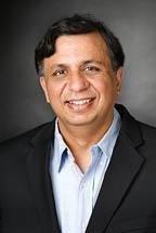 <strong>Kohli</strong>, Ruiz, Spurr named Tech Titan Corporate CEO Award finalists