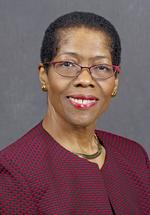 Q&A: Beverley Aldridge <strong>Wright</strong> of <strong>Wright</strong> Choice Group