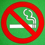 Support reignited for statewide smoking ban in Texas