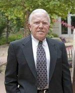 Exclusive: Victory Healthcare buys Craig Ranch hospital