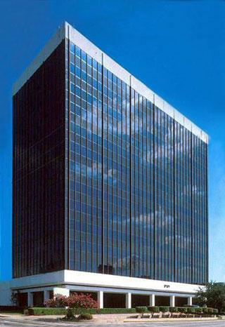 The leasing assignments for Turtle Creek Tower, a 13-story, 136,991-square-foot building near Uptown recently shifted to CASE Commercial Real Estate Partners in the wake of Grubb & Ellis' demise.