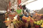 Farmers Market closes redevelopment deal with City of Dallas